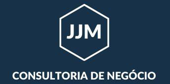 JJM CONSULTORIA DE NEGÓCIO